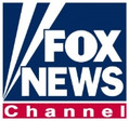 fox news channel logo.jpg