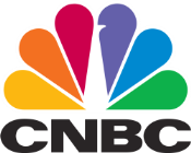 CNBC logo.png