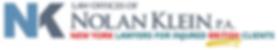 NY-UK PI Logo.PNG