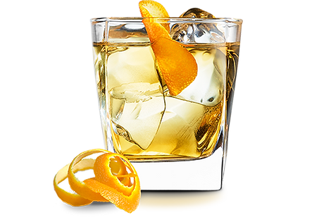 classic-whisky-cocktails-whisky-cocktail