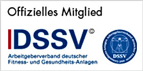 DSSV_Logo_Mitglied_2_web.jpg