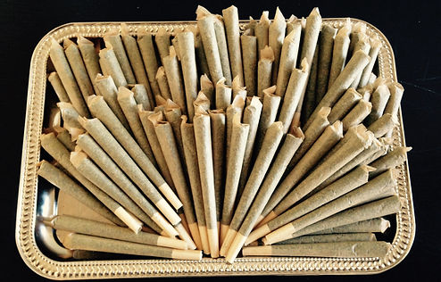 Dollar Pape Club Papers