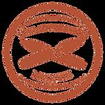 Dollar Pape Club logo