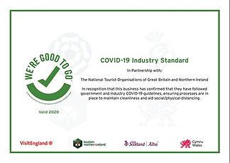 we-re-good-to-go-certificate.jpg