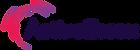 Active-Essex-Logo.png