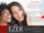 Heart Ezer.001.jpg