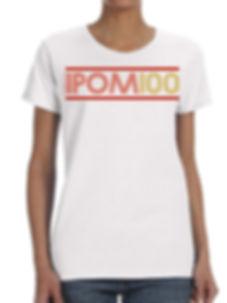 IPOM 100 TSHIRT.001.jpg
