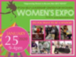 WOMEN'S EXPO 2020 FLYER.001.jpg