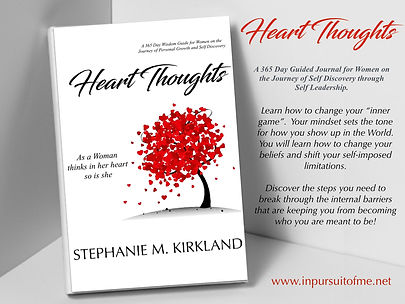 Heart Thoughts Volume 2 Ad!.001.jpg
