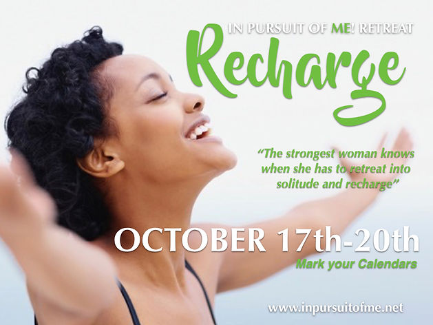 RECHARGE RETREAT FALL 2019.001.jpg