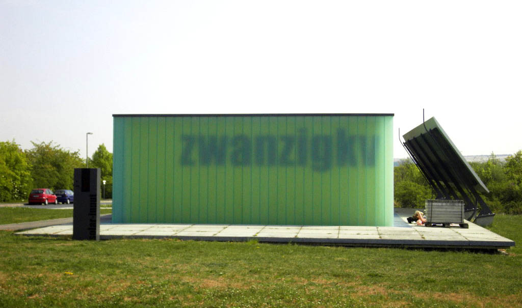zwanzigkv_01.JPG