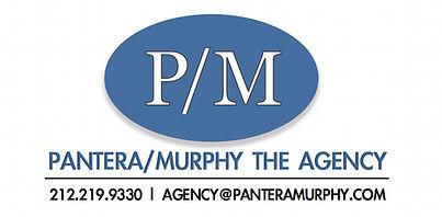 Pantera Murphy logo.jpg