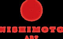 NISHIMOTO LOGO 2020 1.png