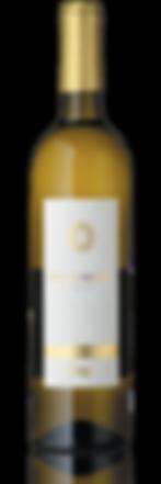 Valais d'Or Petite Arvine - Maurice Gay