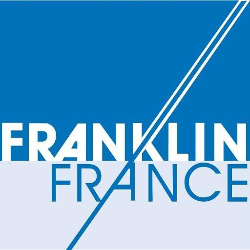 franklin_france.jpg