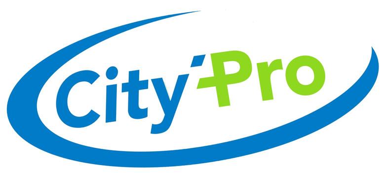 Logo City pro+marionneau.jpg