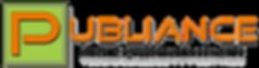 logo avec appel d'offre.png