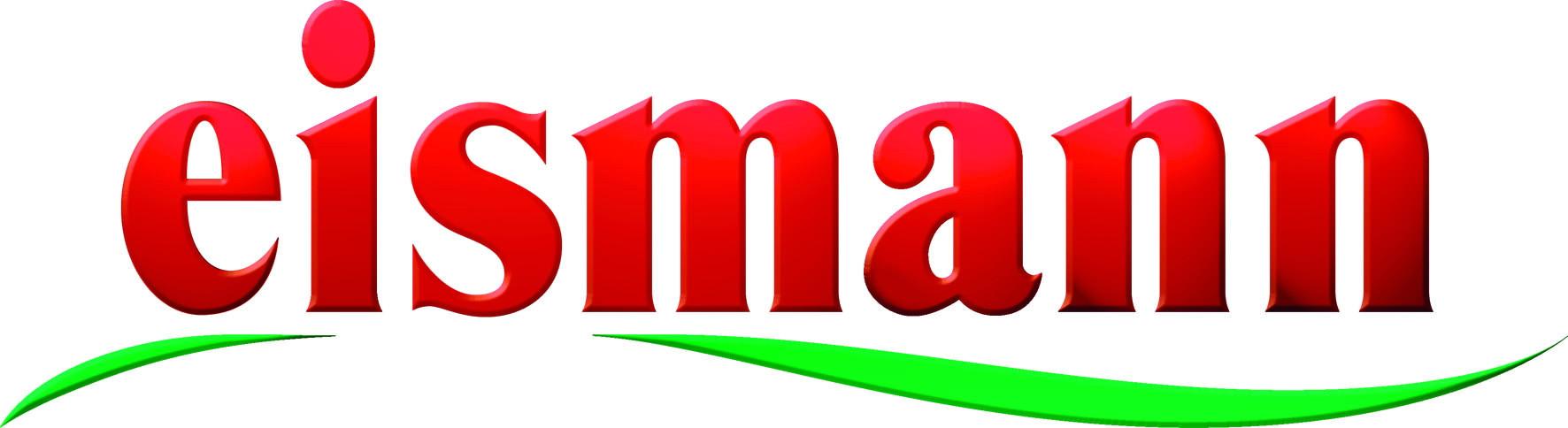 Logo_eismann.jpg