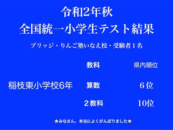 スクリーンショット 2020-11-13 17.47.44.png
