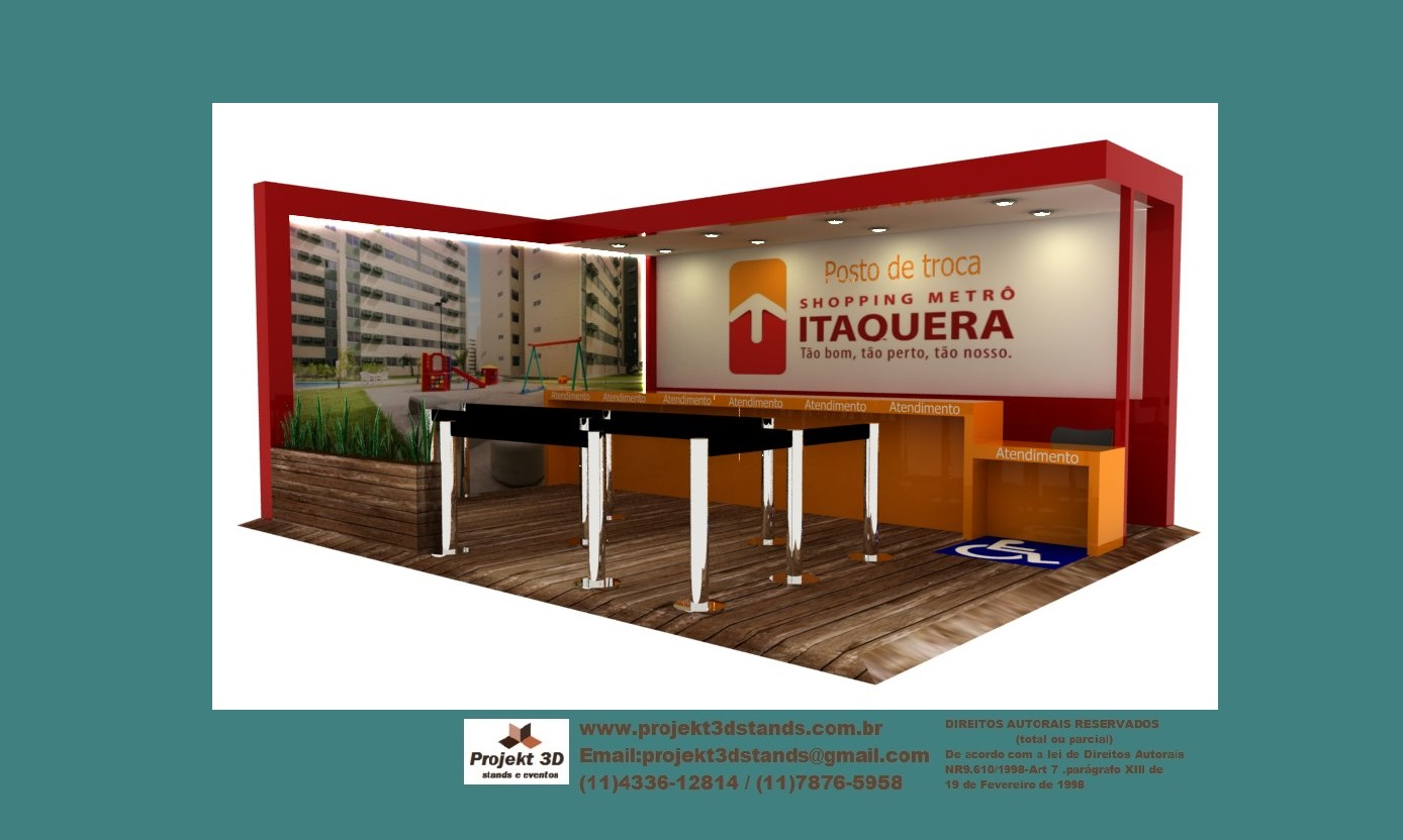 Itaquera.jpg2