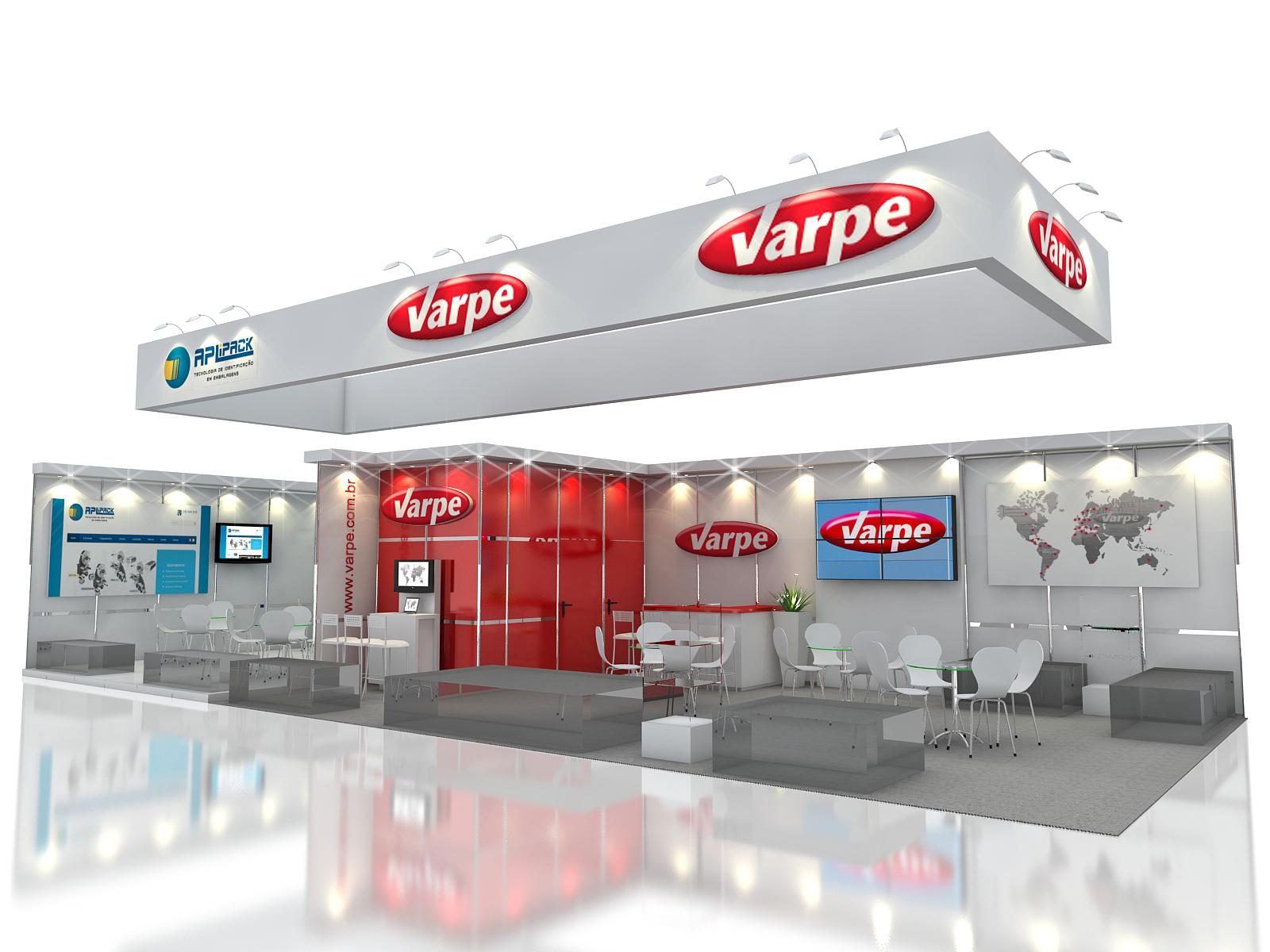 Varpe e Aplipark_Fispal_R00_0000