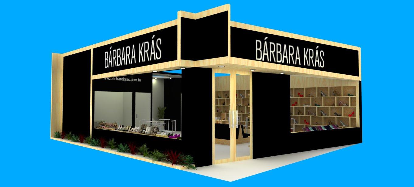 Barbara kras..jpg1