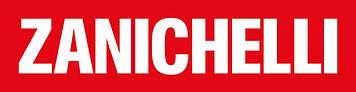 Zanichelli_logo.jpg