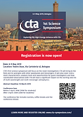 CTA Science Symposium