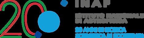 logo_inaf 20 anni_ita.png