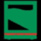Logo Regione ER.png