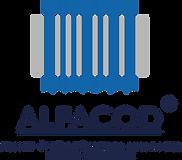 logo alfacod HD.png