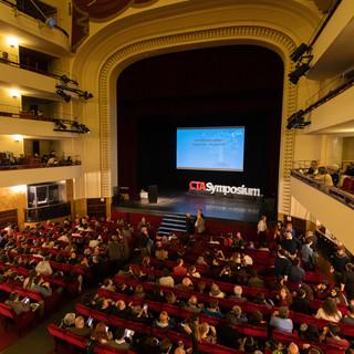 CTA_Symposium-LOW-0020.jpg