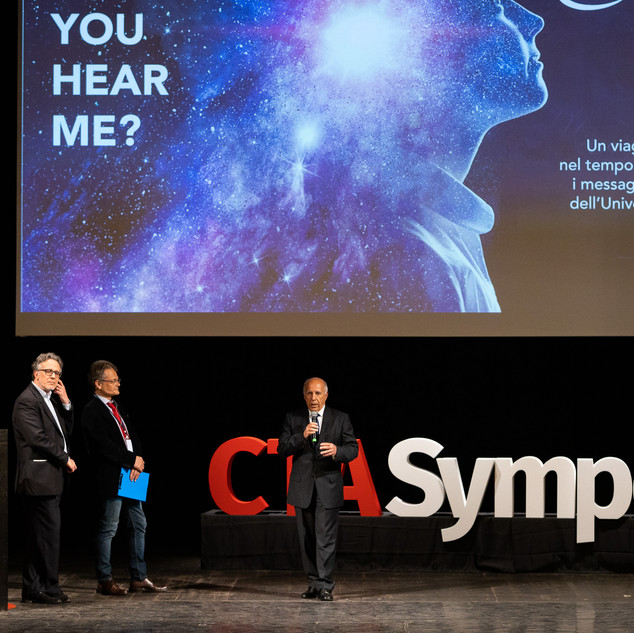 CTA_Symposium-LOW-0036.jpg