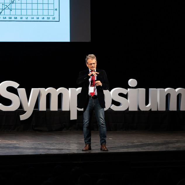 CTA_Symposium-LOW-0054.jpg