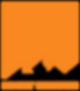 Summit-Strength_Logo-Orange.png