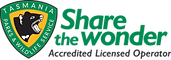 pws-logo-300x105.png