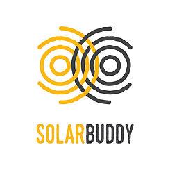 SolarBuddy light stacked.jpg