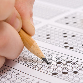 UK Medical Schools for Low UCAT Scores