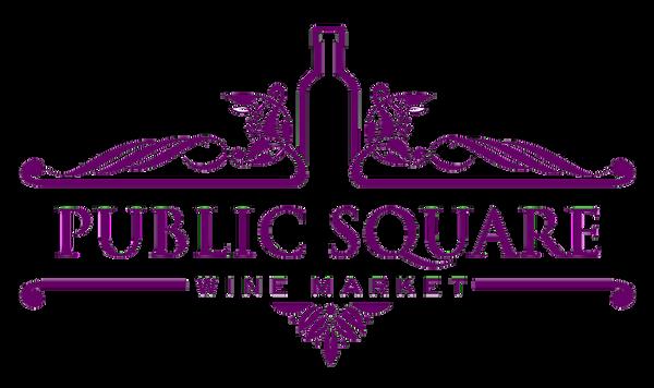 public square wine market_edited.png