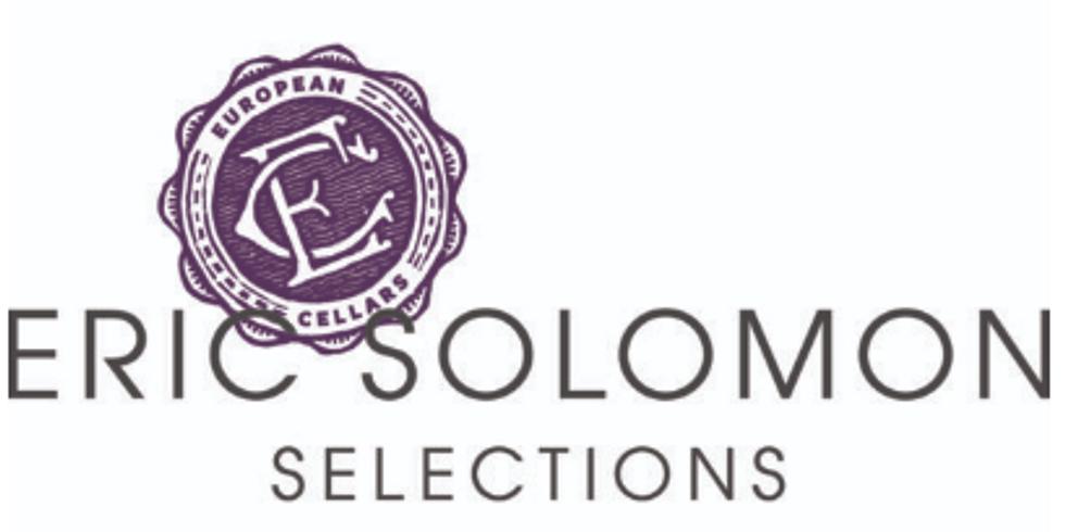 European Cellars Wine Tasting