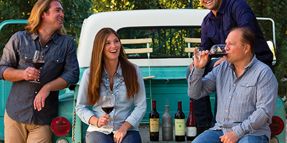 Wagner Family Wine Makers