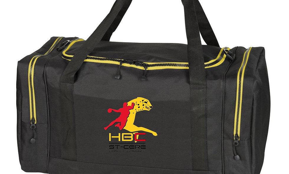 Sac de sport HBC (55litres)