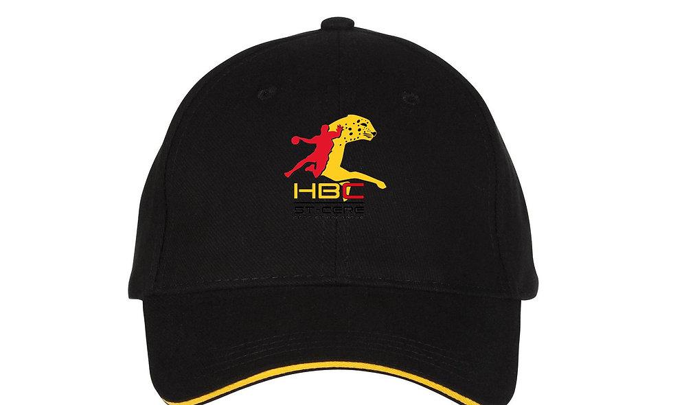 Casquette HBC