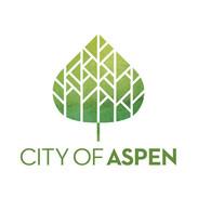 City of Aspen