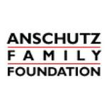 Anschutz Family Foundation