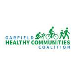 Garfield Healthy Communities Coalition