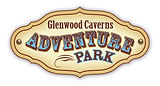Glenwood Caverns Adventure Park Logo