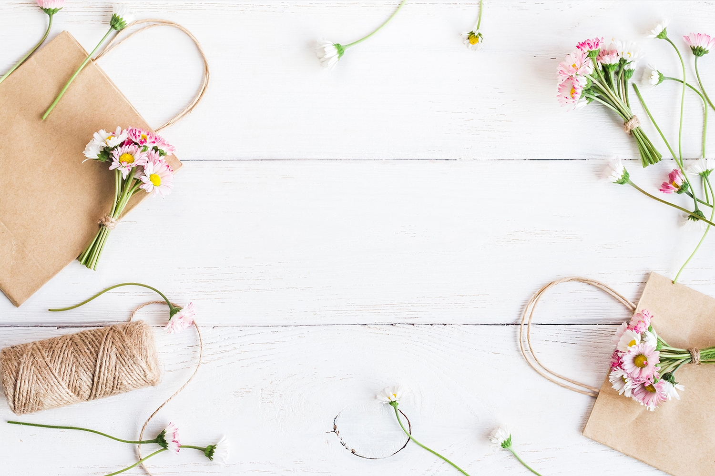 Fleuriste pontarlier, malbuisson