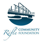 Rifle Community Foundation