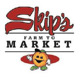 Skip's Farm to Market